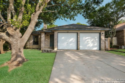 Photo of 1040 ANDREW LOW, Schertz, TX 78154 (MLS # 1397027)