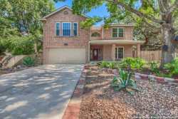 Photo of 3521 MCALISTER LN, Schertz, TX 78154 (MLS # 1397029)