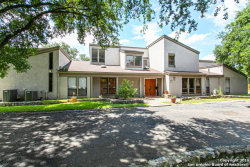 Photo of 9119 AUTUMN LEAF ST, San Antonio, TX 78217 (MLS # 1397115)