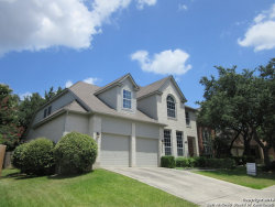 Photo of 1333 HOLMES LN, San Antonio, TX 78258 (MLS # 1397199)