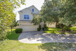 Photo of 1422 Camden Cove, San Antonio, TX 78258 (MLS # 1397229)