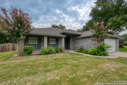Photo of 2408 HIDDEN GROVE LN, Schertz, TX 78154 (MLS # 1397241)