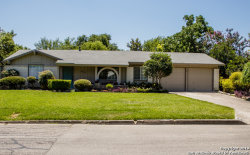 Photo of 4110 Hillswind St, San Antonio, TX 78217 (MLS # 1397249)
