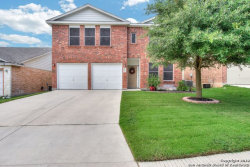 Photo of 3731 BLUE SKY HOLLY, San Antonio, TX 78259 (MLS # 1397256)