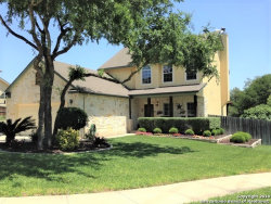Photo of 13610 PURO ORO DR, Universal City, TX 78148 (MLS # 1397300)