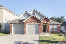 Photo of 1418 Osprey Heights, San Antonio, TX 78260 (MLS # 1397322)