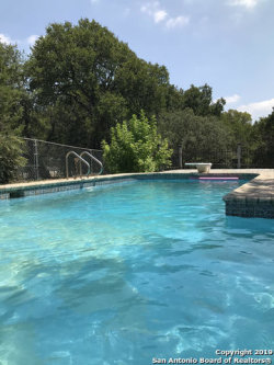 Photo of 30668 BUCK LN, Bulverde, TX 78163 (MLS # 1397359)