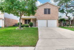 Photo of 3927 CANYON PKWY, San Antonio, TX 78259 (MLS # 1397380)