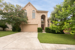 Photo of 2735 RANCHO MIRAGE, San Antonio, TX 78259 (MLS # 1397416)