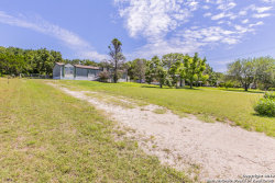 Photo of 2015 INDIAN HILLS DR, Spring Branch, TX 78070 (MLS # 1397429)