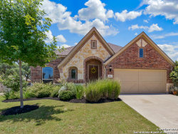 Photo of 112 Firefly Ct, Boerne, TX 78006 (MLS # 1397458)