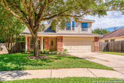 Photo of 3701 LIMESTONE MESA, Schertz, TX 78154 (MLS # 1397478)