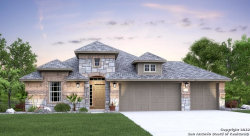 Photo of 32352 Lavender Cove, Bulverde, TX 78163 (MLS # 1397492)