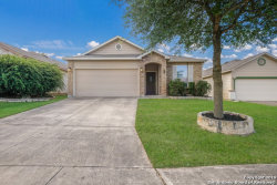 Photo of 835 SILVERADO WAY, San Antonio, TX 78260 (MLS # 1397494)