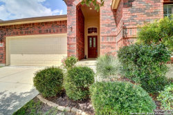 Photo of 4806 BARBOLI, San Antonio, TX 78253 (MLS # 1397564)