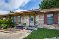 Photo of 4255 SUMMER SUN LN, San Antonio, TX 78217 (MLS # 1397593)