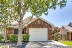 Photo of 7910 Coastal Run, San Antonio, TX 78240 (MLS # 1397601)