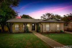Photo of 302 DIANA DR, Converse, TX 78109 (MLS # 1397614)