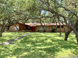Photo of 206 Donella Dr, Hollywood Pa, TX 78232 (MLS # 1397629)