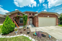 Photo of 3810 KEY WEST WAY, Converse, TX 78109 (MLS # 1397670)