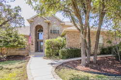 Photo of 47 SILVERHORN DR, San Antonio, TX 78216 (MLS # 1397720)