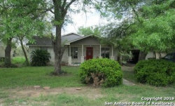 Photo of 19665 Oil St, Somerset, TX 78069 (MLS # 1397755)