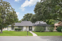 Photo of 722 CANDLEGLO, Windcrest, TX 78239 (MLS # 1397779)