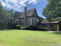 Photo of 19130 E Birdsong, San Antonio, TX 78258 (MLS # 1397807)