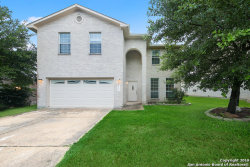 Photo of 1915 SUNDERIDGE, San Antonio, TX 78260 (MLS # 1397816)