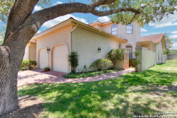 Photo of 1046 LA TIERRA, San Antonio, TX 78258 (MLS # 1397841)