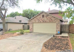 Photo of 811 Meadow Stone, Converse, TX 78109 (MLS # 1397870)