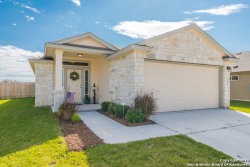 Photo of 2257 LIGHTHOUSE DR, New Braunfels, TX 78130 (MLS # 1397874)