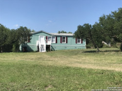 Photo of 1110 COUNTY ROAD 4511, Hondo, TX 78861 (MLS # 1397876)