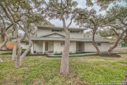 Photo of 16006 NW Military Hwy, Shavano Park, TX 78231 (MLS # 1397883)