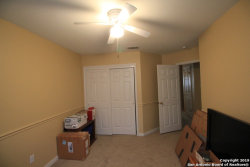 Tiny photo for 740 Vista Pkwy, New Braunfels, TX 78130 (MLS # 1397993)