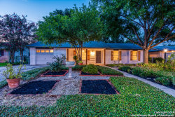Photo of 7203 CLOVERFIELD LN, San Antonio, TX 78227 (MLS # 1398011)