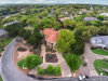 Photo of 20764 Wahl LN, Garden Ridge, TX 78266 (MLS # 1398042)