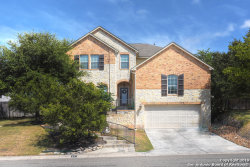 Photo of 831 QUEENS OAK, San Antonio, TX 78258 (MLS # 1398068)