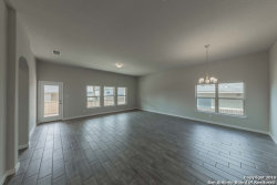 Tiny photo for 3603 High Cloud Drive, New Braunfels, TX 78130 (MLS # 1398107)