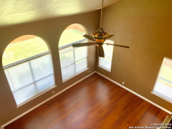 Tiny photo for 526 BASTROP, New Braunfels, TX 78130 (MLS # 1398118)