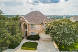 Photo of 18323 Edwards Bluff, San Antonio, TX 78259 (MLS # 1398121)