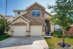 Photo of 27450 CAMINO TOWER, Boerne, TX 78015 (MLS # 1398127)