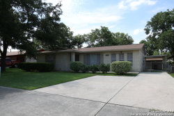 Photo of 4250 CHESTNUTHILL DR, San Antonio, TX 78218 (MLS # 1398147)