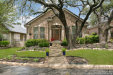 Photo of 7 Burnham Glen, San Antonio, TX 78257 (MLS # 1398170)
