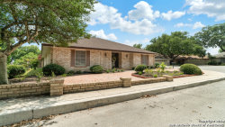 Photo of 6210 Shady Brook, Windcrest, TX 78239 (MLS # 1398181)