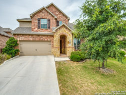 Photo of 18307 Valencia Vista, San Antonio, TX 78259 (MLS # 1398185)