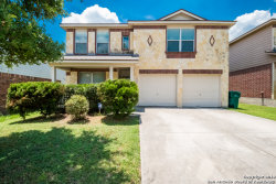 Photo of 9727 Gypsy Cove, Converse, TX 78109 (MLS # 1398187)