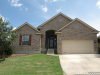 Photo of 9703 JUSTICE LN, Converse, TX 78109 (MLS # 1398189)