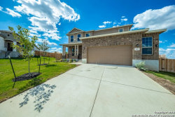 Tiny photo for 3611 Clear Cloud Drive, New Braunfels, TX 78130 (MLS # 1398192)