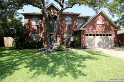Photo of 68 SPRING LAKE DR, San Antonio, TX 78248 (MLS # 1398226)